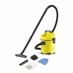 Multi-Purpose Vacuum Cleaner Karcher WD1