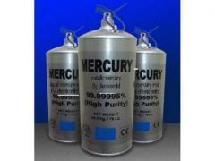 99.99% 99.999% Liquid and Silver grey GaInSn alloy Galinstan/silver liquid mercury