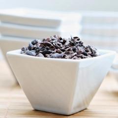 Cocoa Nibs Organic Certified