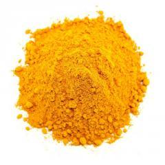 Ground yellow turmeric powder /organic turmeric curcumin powder/turmeric curcumin 95%