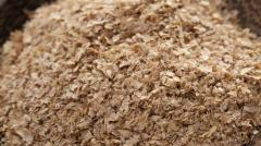 Competitive Rice Bran & Wheat Bran Wholesale