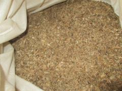 Pineapple paste/Dried pineapple pulp/ Pineapple silage Animal Feed