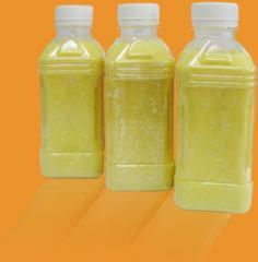 High Quality Palm Fatty Acid Distilled (PFAD)