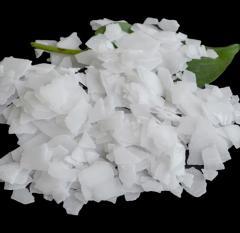 Costic soda /sodium hydroxide /NAOH /Alkali / caustic soda flakes/costic soda