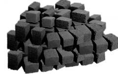 Shisha charcoal, BBQ Charcoal, Hard wood Charcoal , Coconut Charcoal.