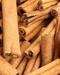 Dried Cinnamon - Cinnamon Powder- High Quality and Best Price.