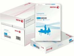 PREMIUM QUALITY PAPER  A4 COPIER PAPER/Xerox Paper/ 70 GSM / 75 GSM / 80 GSM
