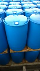 Sulfuric Acid 98% industrial grade 7664-93-9