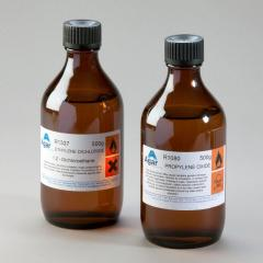 Propylene Oxide Chemical