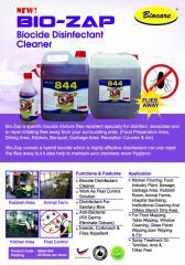 BioCare- wani 844 BioZap