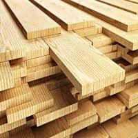 Barrel planks