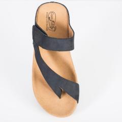 Stallion Men Biomechanical Sandals