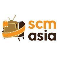 Video Production Kuala Lumpur