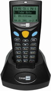 Cipher Lab PDT 8000 Portable Barcode Scanner