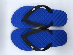 Men Massage Rubber flip flops/slippers
