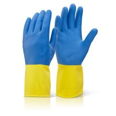 Nitrile Disposable Gloves Wholesale at very Good