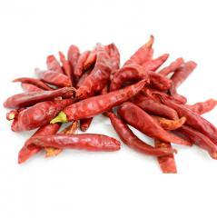 Super hot Red Chili /Red Pepper