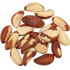 Good Quality Brazil Nuts