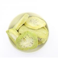 Freeze Dry Kiwi