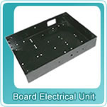 Board Electrical Unit