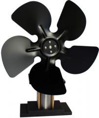 Engine Fans