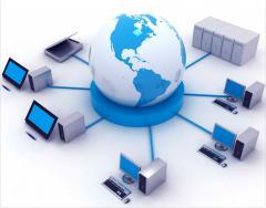 Enterprise Management System (EMS)