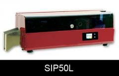 Color Printing Module and Lamination Unit