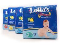 Lollas's Premium