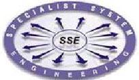 SSE-RTU11 Remote System