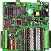 Vizsmart IBMS - WS1616