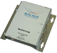 Vizsmart IBMS - Bridge-2000