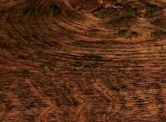HS 308 Chalet Oak Plank