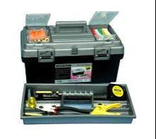 Tool Box, M-452II