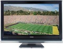 "Toshiba - 47LX196 47"" LCD TV"