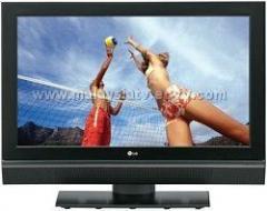 "LG Electronics - 42LC2D 42"" LCD"