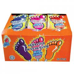 Lollipop Candies
