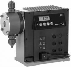 Digital Dosing Pumps