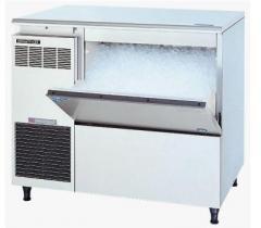 Hoshizaki Ice machines