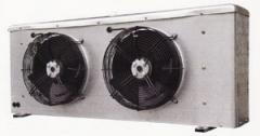 Promax Air Coolers - DD Series