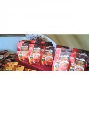 Tongkat Ali Ginseng Coffee (Premix 5 in 1)