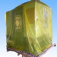 Corrosion Prevention Solution