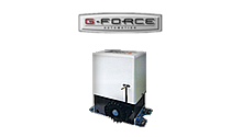 G-Force Automatic System for Sliding Gates