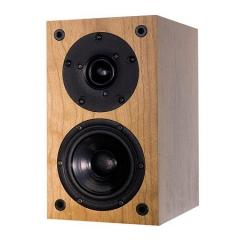 ProAc Tablette Reference Eight Speaker