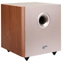 Audio Pro Sub Level 110 [400W] Active Subwoofer