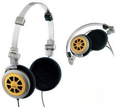 AKG K 24 P Mini Foldable Headphone