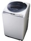 Panasonic Full Auto Washer