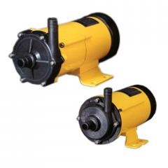 PX series pumps