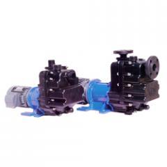 PW-N series pump