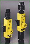 Digi-Pulse Flow Monitors