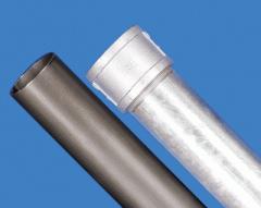 Welded Steel Pipe - Class Light